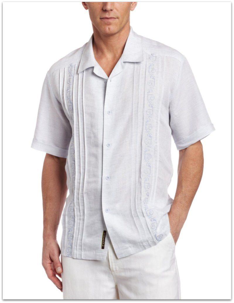 Linen Clothes For Tinea Versicolor