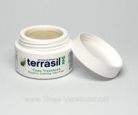Terrasil Tinea Treatment MAX