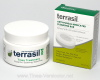 Terrasil Tinea Treatment Max